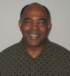Elder Stanford Williams