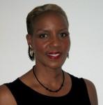 Minister Valerie Williams