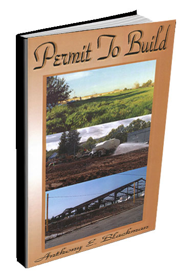 Permit To Build